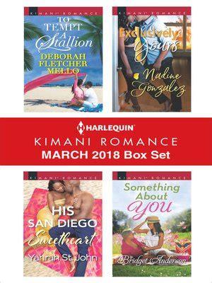 sweethearts sweethearts by deborah muller books harlequin kimani march 2018 box set by deborah