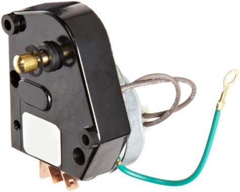 seconds bathroom supplies american dryer dr224 replacement timer 30 seconds 230v