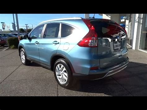 honda sale event honda crv sales event price deals lease specials bay area