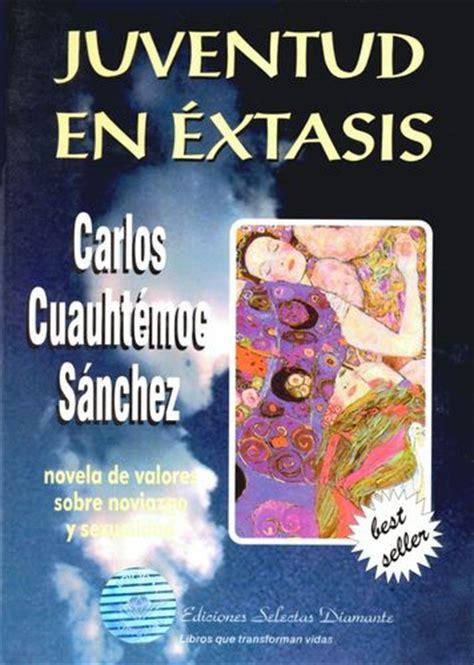 libro failed it how to juventud en extasis carlos c sanchez carlos cuauhtemoc sanchez 9789687277011 amazon com books
