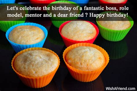 Happy Birthday Wishes To A Mentor Birthday Wishes For Boss Page 2
