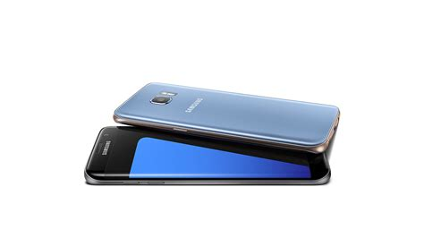 Electroplating Samsung S7 Flat New Electroplating S7 Flat samsung galaxy s7 and s7 edge samsung south africa
