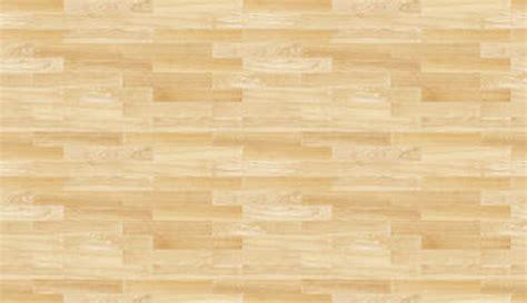 Dustless Hardwood Floor Sanding in Ridgewood, NJ   A1