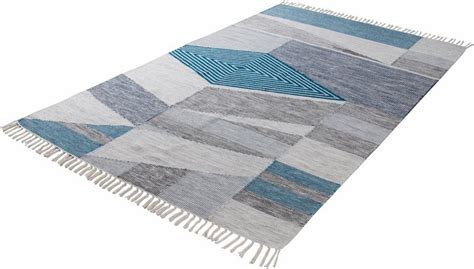 orientteppich modern orientteppich modern harzite