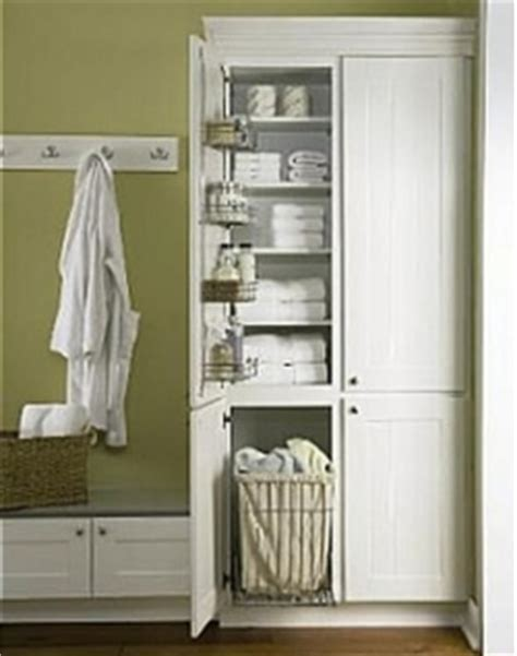 cabinets product review stand  storage  diamond