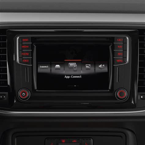 volkswagen van 2016 interior 100 volkswagen minivan 2016 interior 2015 vw caddy