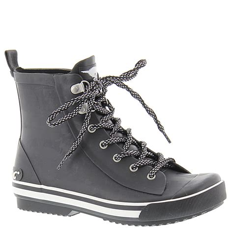 Abigail Breslins Fashion Profile Puppy For Boots by Rocket Rainy S Boot Ebay