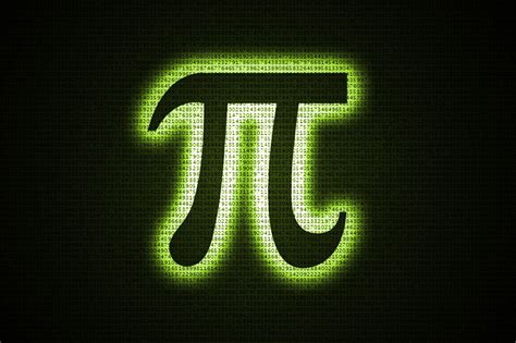 Pi Day Wallpapers Free Download