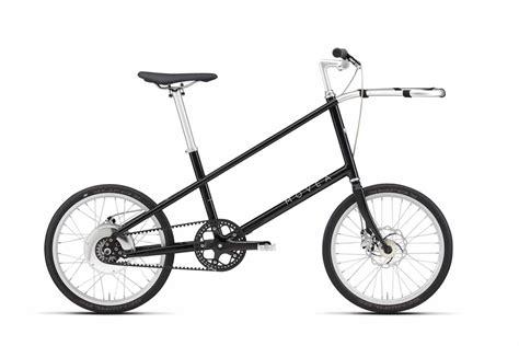 E Bike 0 Prozent by Movea E Bike Crowdfunding Auf Indiegogo Steht Bevor