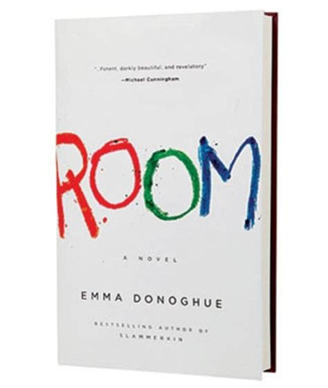 Room Donoghue Book Discover And Save Creative Ideas