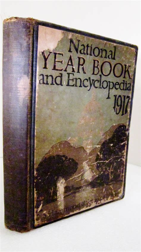 negro year book an annual encyclopedia of the negro 1937 1938 classic reprint books national year book and encyclopedia 1917 antique almanac