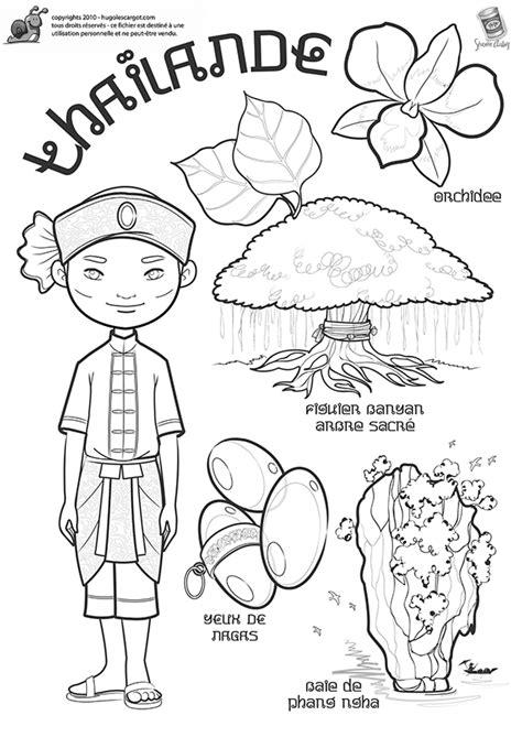 tha 239 lande pour enfant bricolage coloriage jeux