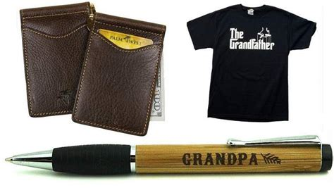 top 5 best christmas gifts for grandpa heavy com