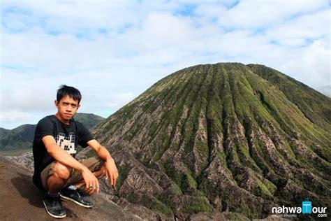 Paket Wisata Malang Bromo paket wisata gunung bromo dari malang yang terbaik paket