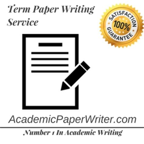 term paper writing service reviews reviews of term paper writing services how do i write a