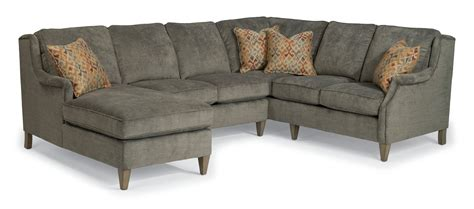 jordans leather sectional 1000 images about sofas on pinterest jordans leather