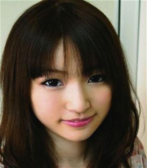 Syari Mimosi 일본 av들의 프로필2 네이버 블로그