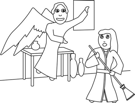 coloring pages angel moroni free coloring pages of the angel moroni