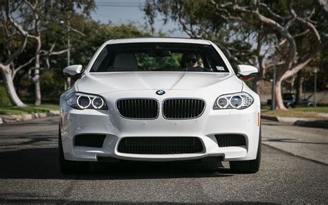 bmw service booking upgrade at booking and complimentary bmw rental at the