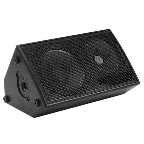 Speaker Eaw passive pa speakers dv247 dv247