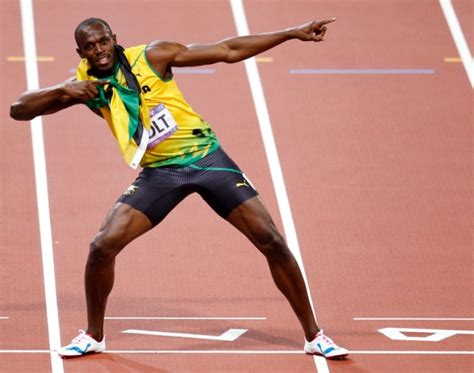 Best Photos From Olympic by 45 Best Photographs Of 2012 Olympic Athletes