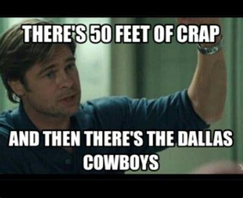 Dallas Cowboys Suck Memes - 82 best images about cowboys suck on pinterest