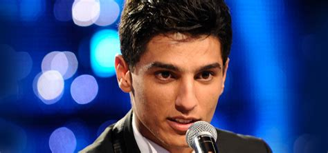 bookmyshow upcoming movies mohammad assaf s upcoming movie bookmyshow uae