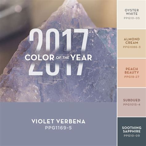 2017 paint color of the year 44 best images about 2017 paint color of the year violet
