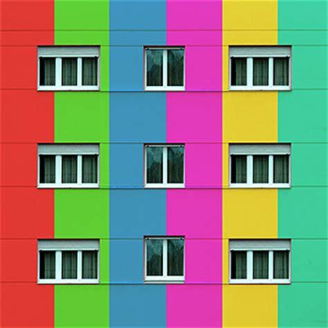 Délicieux Couleur Pour Interieur Maison #1: facade-multicolore.jpg