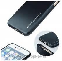 Mercury Goospery Jelly Glittercase For Samsung Galaxy 2 Putih custodia tpu silicone fluo glitter apple iphone 5