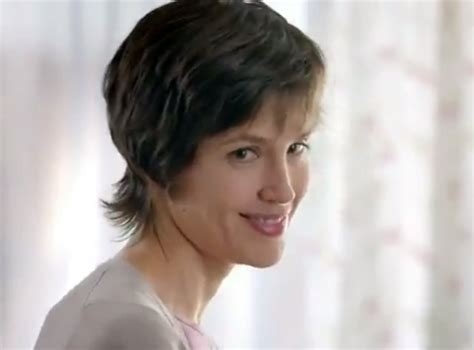 excedrin commercial actress mom has a headache mom has a headache actress excedrin commercial actress mom