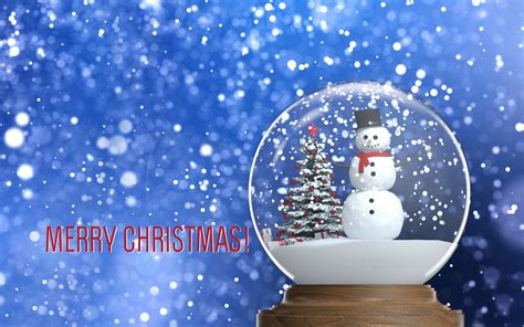Merry christmas images and christmas greetings messages