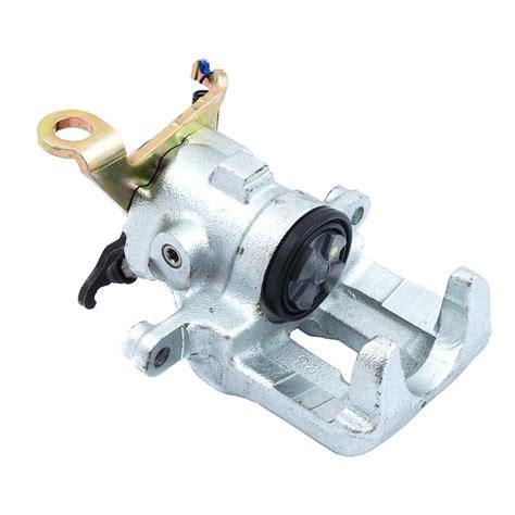 Racing Disc Rotor T Max Tdr Front Dan Rear For Xabre R15 ford focus brake caliper kit