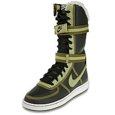 29 awesome nike sneaker boots for sobatapk