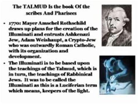mayer illuminati scary about the world rothschild family illuminati