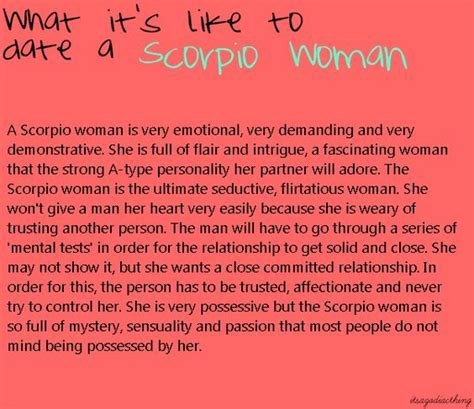 scorpio men in bed cancer man scorpio woman in bed 28 images leo and sagittarius in bed experience