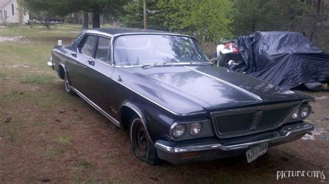 Chrysler New Cars by 257 Chrysler New Yorker 171 Picture Cars