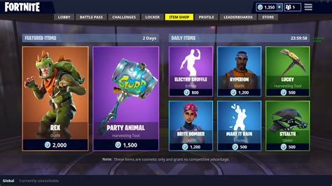 fortnite item shop tomorrow fortnite item shop rotation 3 27 18 fortnitebr