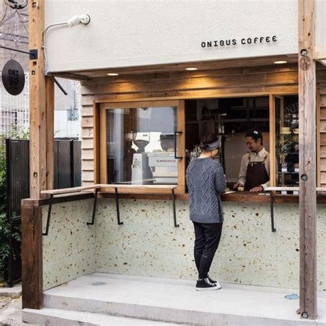 Cafe Interiors Liquifloor Makes Walking by Best 25 Small Cafe Design Ideas On Small