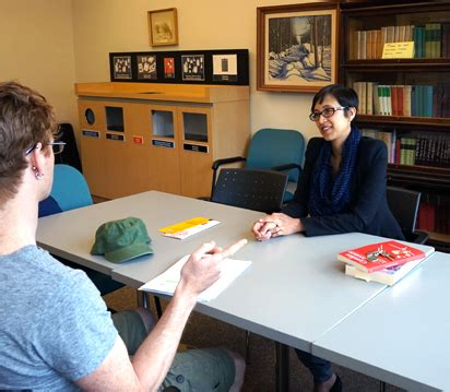 Winthrop Mba Lecture by Creative Writing Course Of Ottawa Can