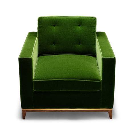 Chair Upholstery London Minx Chair Luxury Velvet Armchair Amy Somerville London