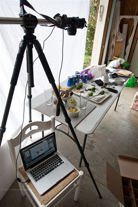 what product to use to shoo and set hair for black short hair styles shooting overhead save your back with a tripod arm