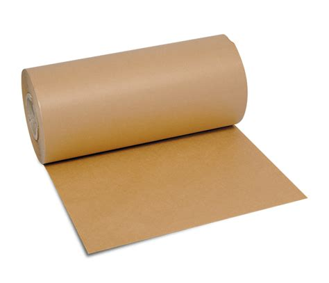 Paper Materials - paper products