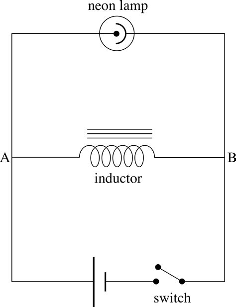 magnetic flux linkage inductor inductor flux linkage 28 images pplato flap phys 4 4 electromagnetic induction inductance