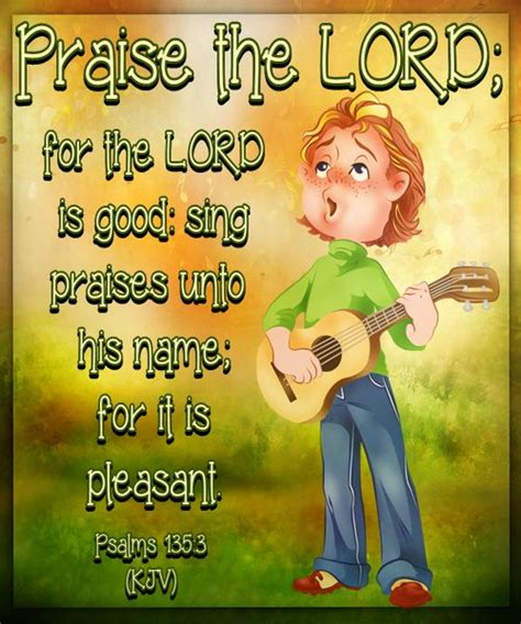 a joyful noise praying the psalms with the early church books 220 best images about make a joyful noise to the lord on