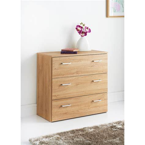 plastic chest of drawers b m hansberg 3 drawer chest bedroom furniture b m