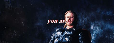 thor movie gifs film tom hiddleston chris hemsworth thor movie gifs loki