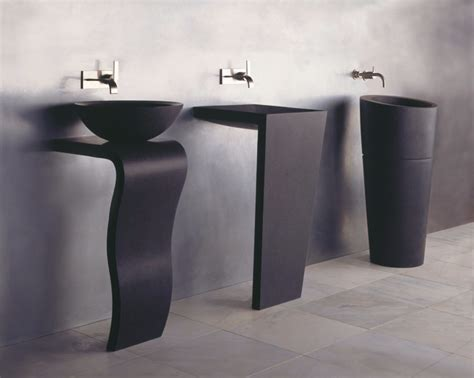 buy a new bathroom new style natural stone bathroom pedestal sink buy natural