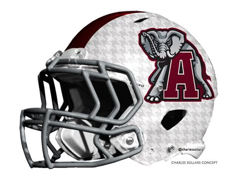 design football helmet logo 21 best sick jerseys college images on pinterest sick