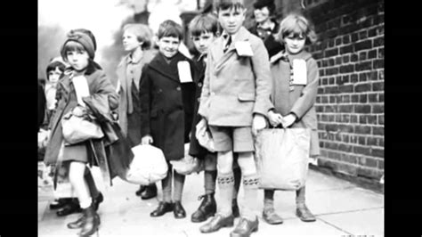 libro children and world war children of ww2 youtube